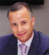 Bassam Al Awar