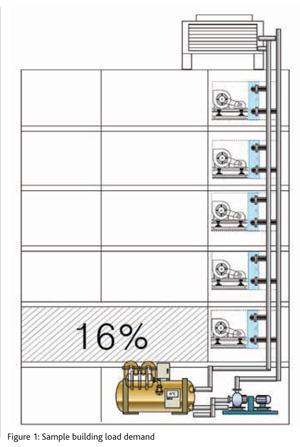 aug2014-focus-valves01