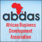 Banner - Abdas