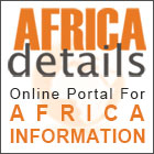 Banner - Africa Details