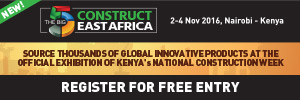 Banner – Big5 East Africa