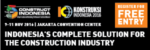 Banner – Big5 Indonesia