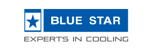 Banner – Bluestar