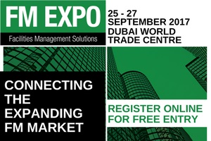 Banner – FM Expo 2017