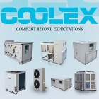 Banner - Coolex