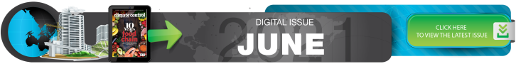 Digital Issue - CCME