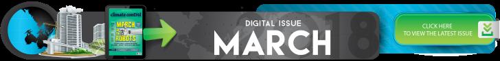 Banner Main – Digital Issue