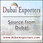 Banner - Dubai Exporters