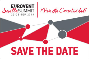 Banner – Eurovent Summit 2018