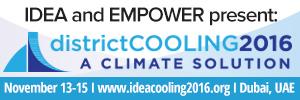 Banner – Event – IdealCooling2016