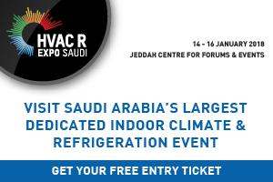 Banner – KSA HVACR EXPO 2018 (1)