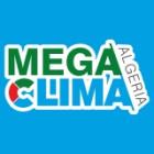 Banner - MegaClima Algeria
