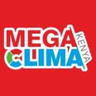 Banner - MegaClima Kenya