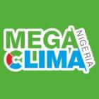 Banner - MegaClima Nigeria