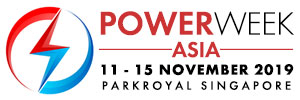 Banner – PowerWeek Asia 2019