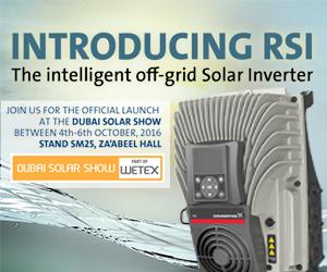 Banner – Grundfos (RSI – Wetex/DSS)