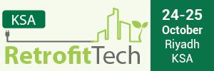 Banner – Retrofit Tech KSA 16