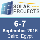 Banner - Solar Projects