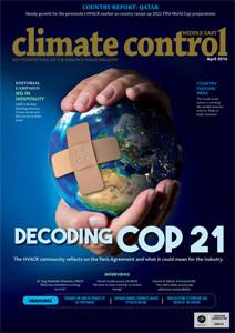 cover-ccme-april-2016
