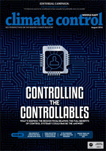 cover-ccme-aug-2016