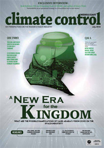 cover-ccme-july-2016