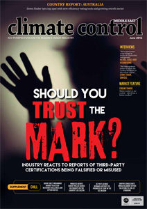 cover-ccme-june-2016