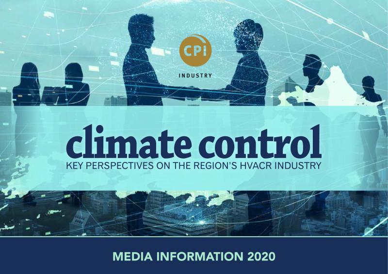 CCME Media Kit 2020