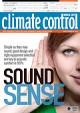 Issue of September 2012