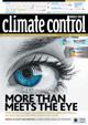 Issue of September 2013