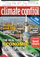 Issue of September 2014