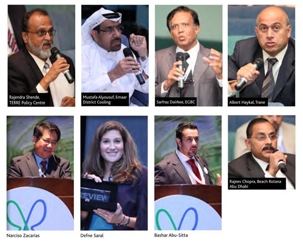 dec2012-report03