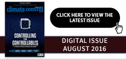 Digital Issue of August 2016
