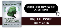Digital Issue of July 2016