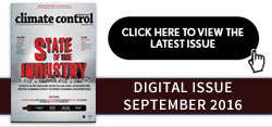 Digital Issue of September 2016