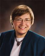 Lynn G Bellenger