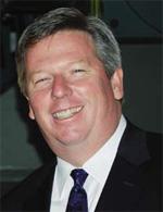 Rob Thornton