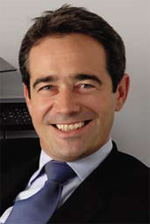 Christophe Melinette