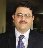 Fayad Al Khatib