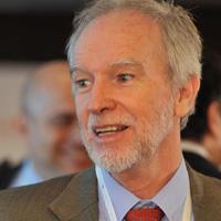 Ken Currie
