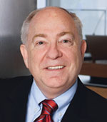 Stephen A. Roell
