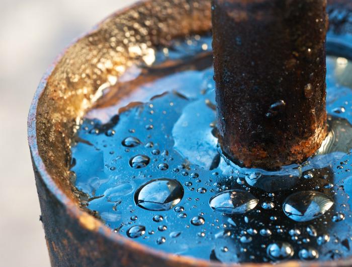 oil_2_shutterstock
