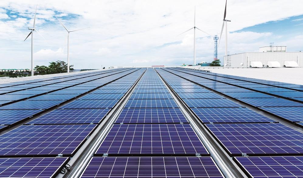 solar panels 2_edited